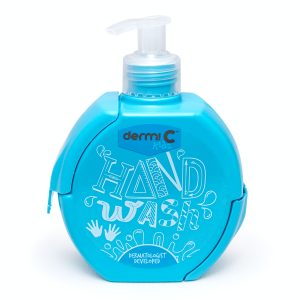 ALL-PRODUCTS-WEB-V1_HAND-WASH