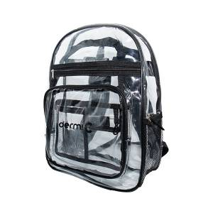 ALL-PRODUCTS-WEB_bag1
