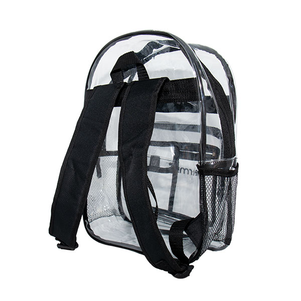 ALL-PRODUCTS-WEB_bag2